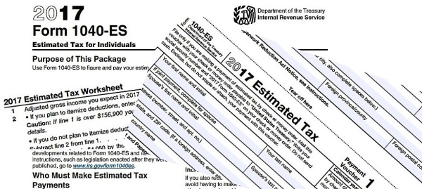 3 ways to navigate estimated tax penalty safe harbors