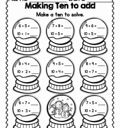 Break Apart Strategy Multiplication Worksheets Inspirational Multiplication  Worksheets – Printable Math Worksheets [ 2321 x 1811 Pixel ]