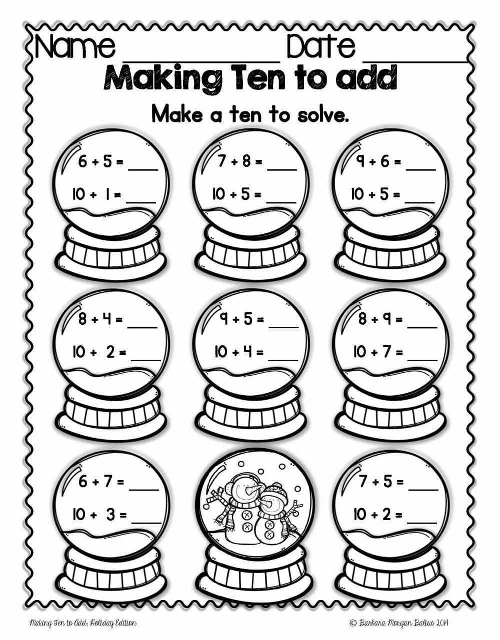 medium resolution of Break Apart Strategy Multiplication Worksheets Inspirational Multiplication  Worksheets – Printable Math Worksheets