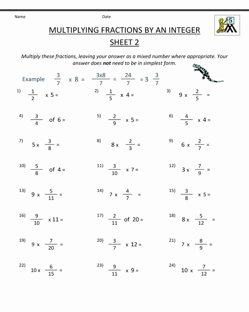 medium resolution of Multiplication Worksheets 5th Grade New 844 Free Multiplication Worksheets  for Third Fourth and – Printable Math Worksheets