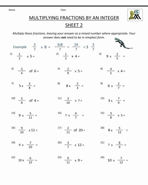 small resolution of Multiplication Worksheets 5th Grade New 844 Free Multiplication Worksheets  for Third Fourth and – Printable Math Worksheets