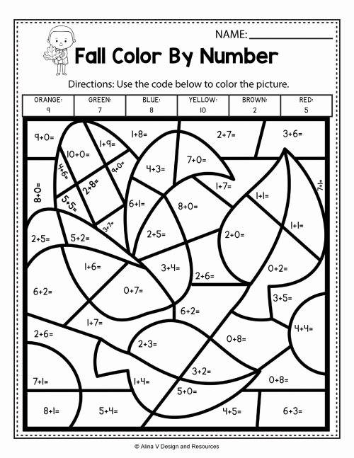 small resolution of Multiplication Worksheets for 1st Graders New Veganarto Free Math  Multiplication Worksheets 1st Grade 5th – Printable Math Worksheets
