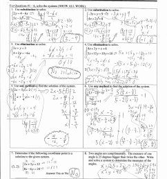 Multiplication Worksheets for Grade 3 top Free Math Worksheets Third Grade  Multiplication Table – Printable Math Worksheets [ 2338 x 1700 Pixel ]