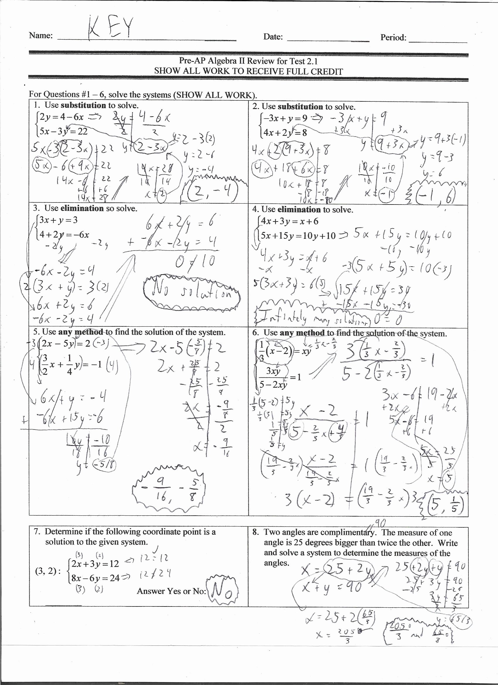 hight resolution of Multiplication Worksheets for Grade 3 top Free Math Worksheets Third Grade  Multiplication Table – Printable Math Worksheets