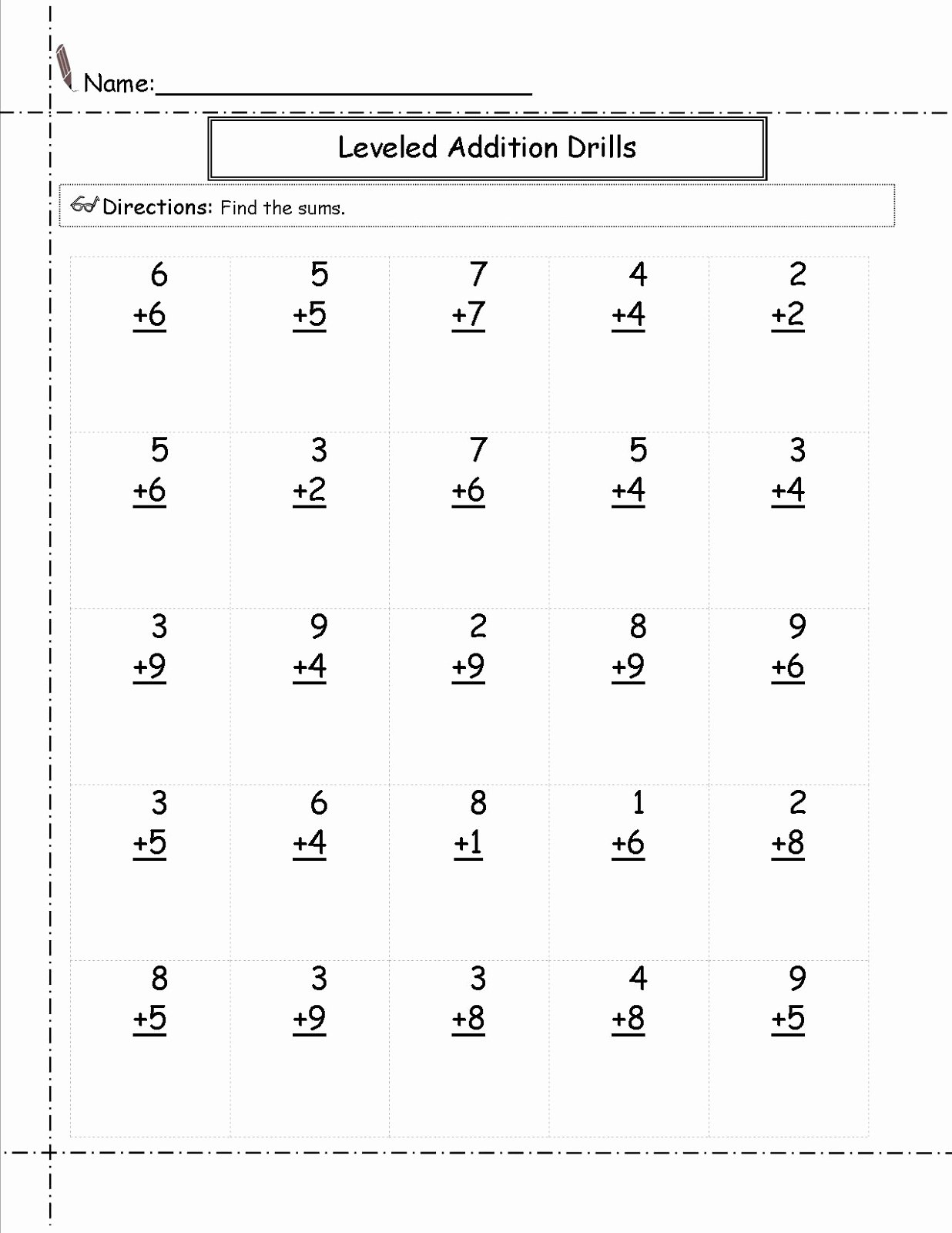 hight resolution of Multiplication Worksheets Grade 1 Lovely Telling Time Worksheets Grade 1  Math Multiplication – Printable Math Worksheets