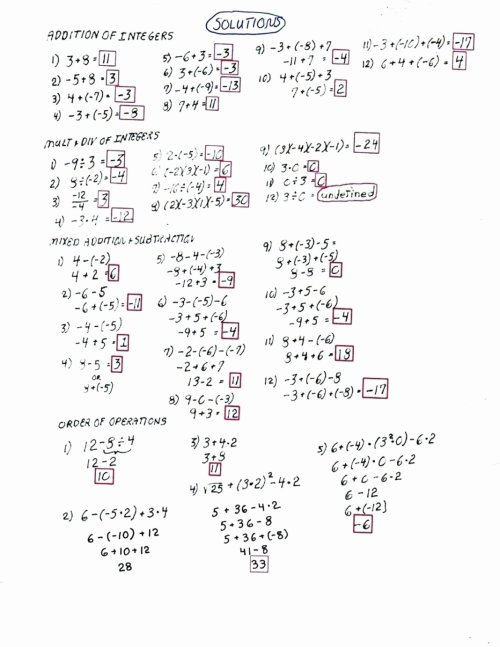 small resolution of Multiplication Worksheets Grade 2 Printable Lovely Worksheets Pattern In Math  Grade Printable Writing – Printable Math Worksheets