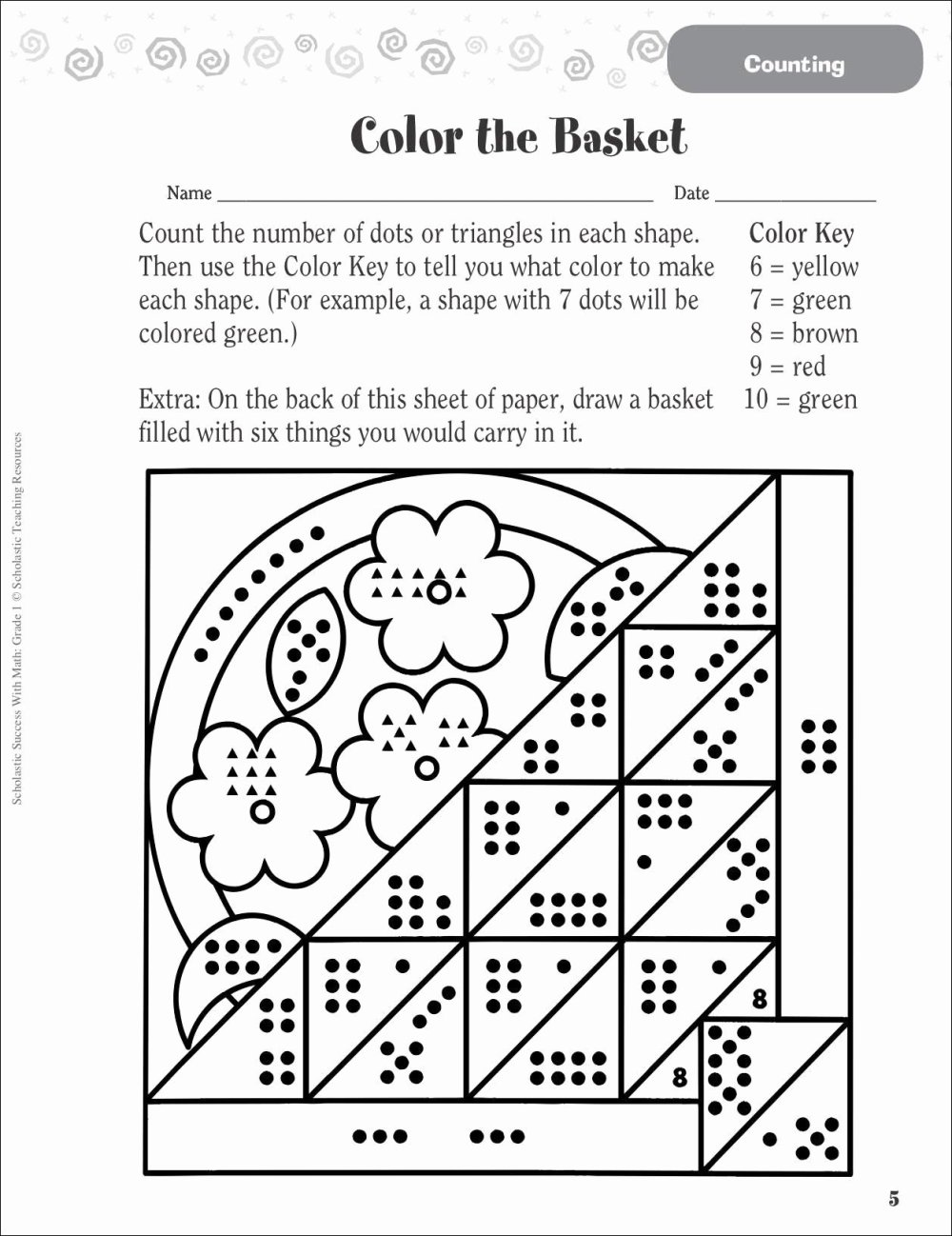 medium resolution of Multiplication Worksheets Grade 6 Awesome Worksheets Free Math Worksheets  Third Grade Addition Digit – Printable Math Worksheets