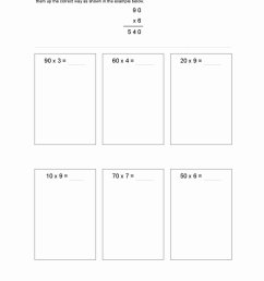 Multiplication Worksheets with Arrays Inspirational Multiplication Array  Multiplication Part E Worksheets – Printable Math Worksheets [ 1325 x 1024 Pixel ]