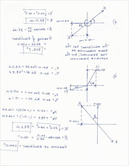 small resolution of Patterns In Multiplication Worksheets Best Of Math Worksheet Multiplication  Worksheet for Grade Cbse – Printable Math Worksheets