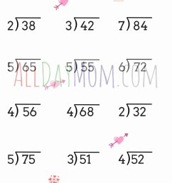 Valentines Day Multiplication Worksheets Unique Free Printable Valentine S  Day Math Worksheets – Printable Math Worksheets [ 2560 x 1978 Pixel ]