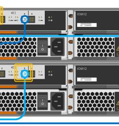 netapp wiring diagram [ 2146 x 890 Pixel ]