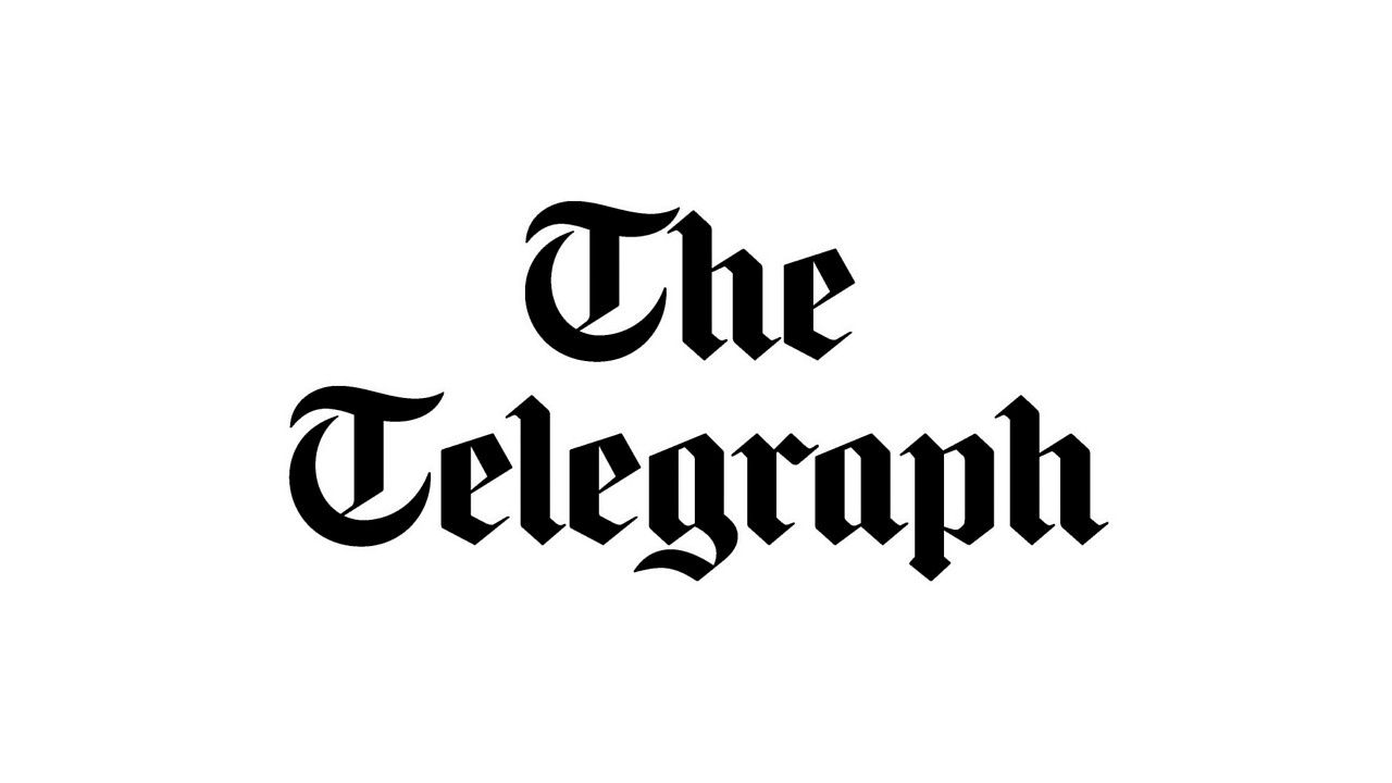 The Telegraph Down's syndrome