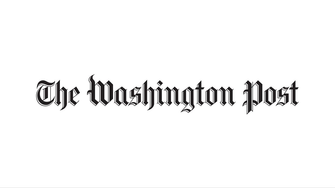 The Washington Post Down's syndrome