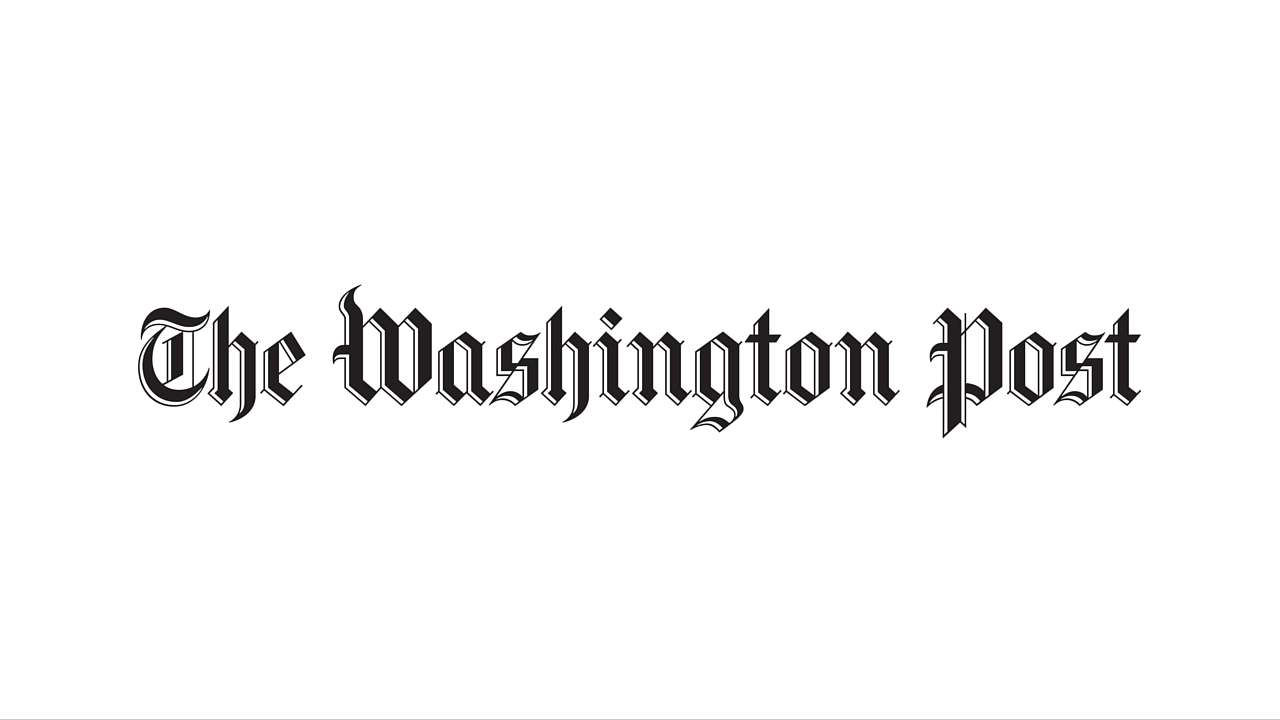 The Washington Post Down's syndrome