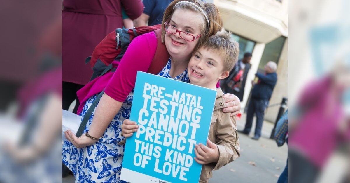 NI-disability-abortion-bill