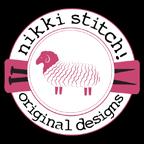 Nikki logo