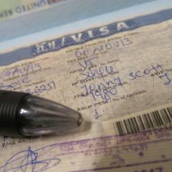 ethiopian visa addis ababa airport