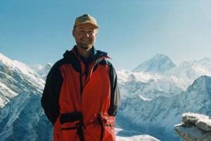 everest base camp nepal mark travel wonders