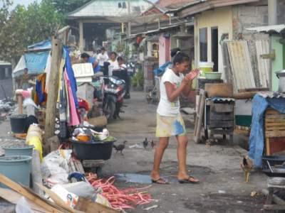 singaraja indonesia