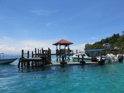 sapi paradise malaysia