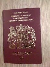 the guy uk passport