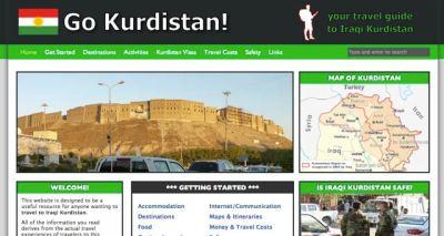 go kurdistan website