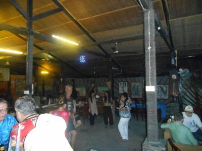 nautilus east timor