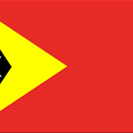 How to get a Visa on Arrival for East Timor.