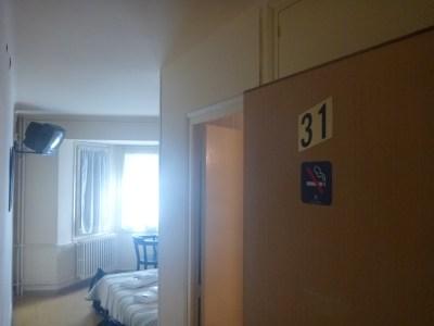 My room - 31