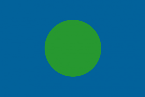 Adammia Flag