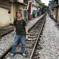 Backpacking in Vietnam: Top 5 Memories