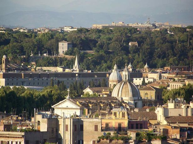 4 of the best ways to visit Rome in a weekend