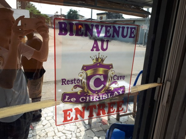 Abidjan Travel Guide
