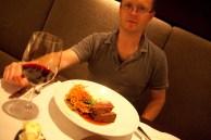Lawler's Horse steak
