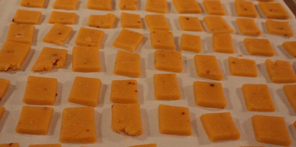 cheesecrackers04