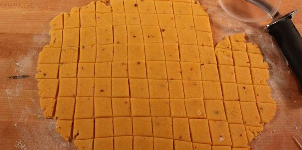 cheesecrackers05