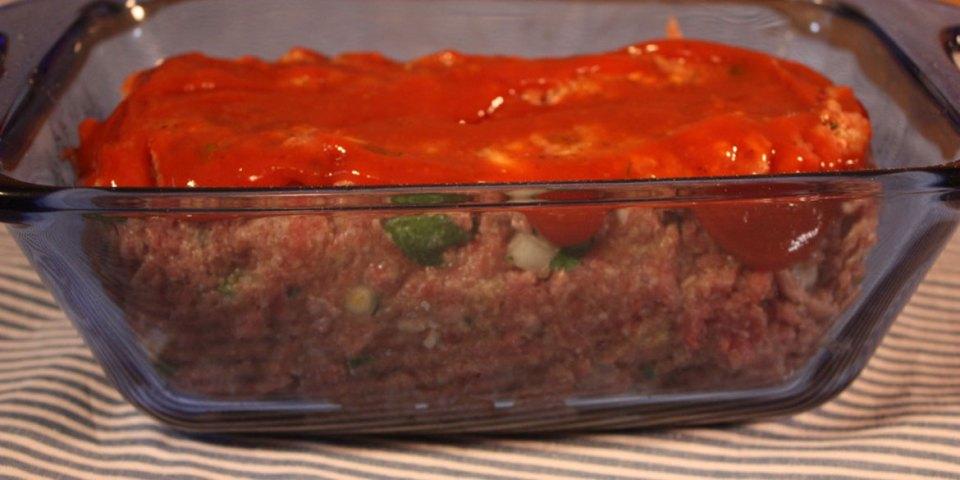 meatloaf01-1024x683