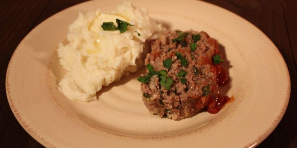 meatloaf03-1024x683