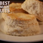 best homemade biscuits