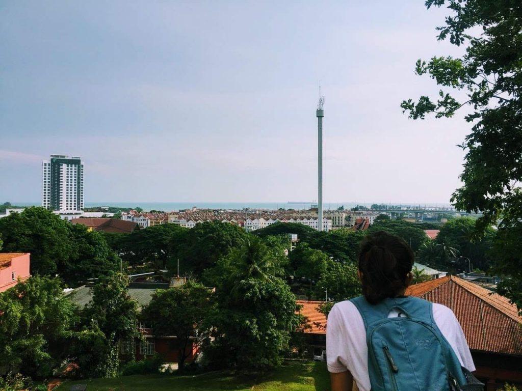 singapore-qua-malaysia
