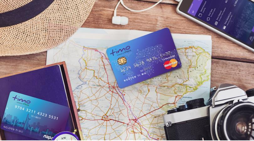 timo mastercard