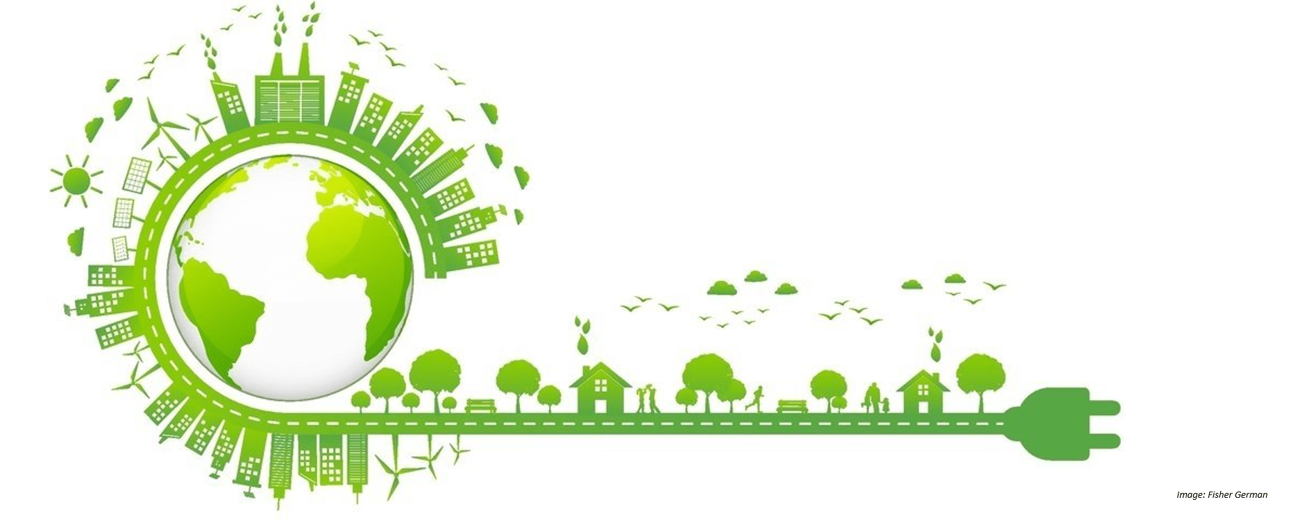 Don't Waste Services Net Zero Target Setting