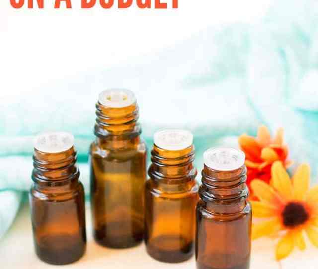 These  Tips Help Us Afford To Buy Essential Oils And Were Not