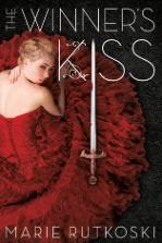Winner's Kiss