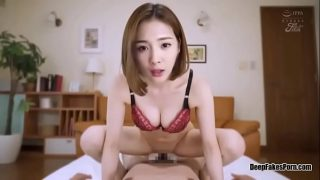 China Chinese Yang Mi Hot DeepFakes Riding Sex In Japan – DeepFakesPorn.com