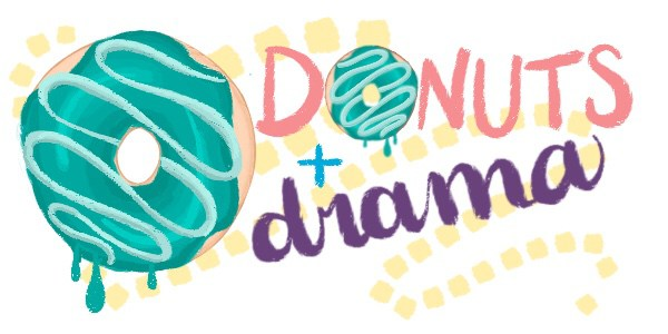Donuts and Drama