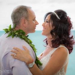 Wedding Photography Bide Groom
