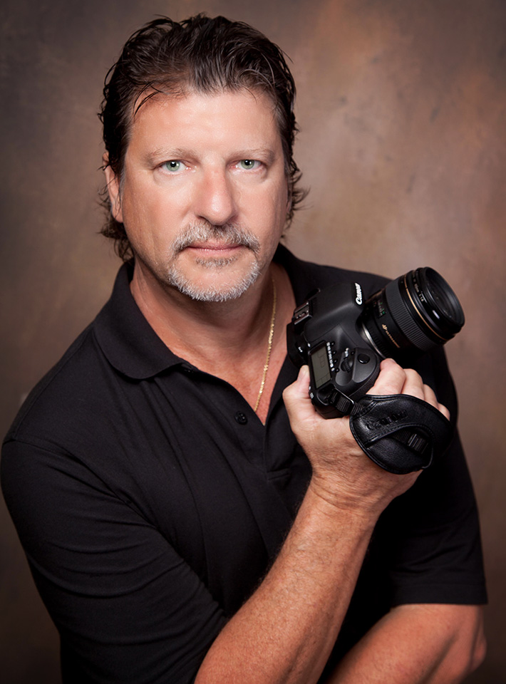 Fort Lauderdale Photographer