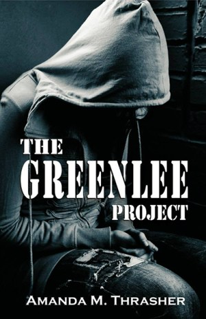 the greenlee project cover