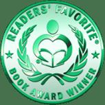 readers favorite winner space cop zack by don winn